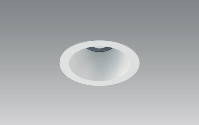 【新モデル・即納】 UNITY/ユニティ LEDベースダウンライト 軽量・浅型タイプ FHT32W×1相当 1100Lmクラス 埋込穴100mm 色温度3000K 本体白 ☆リノダウンエース☆ UDL-1100W-30+T-3000 ※電源ユニット付