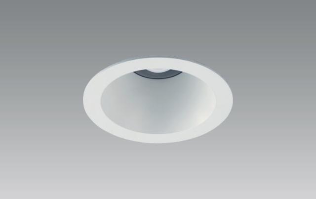 【新モデル・即納】 UNITY/ユニティ LEDベースダウンライト 軽量・浅型タイプ FHT32W×1相当 1100Lmクラス 埋込穴125mm 色温度3000K 本体白 ☆リノダウンエース☆ UDL-1200W-30+T-3000 ※電源ユニット付