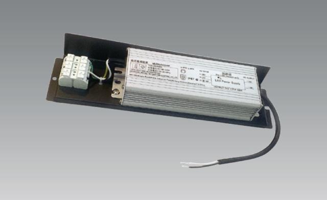 【新モデル・即納】 UNITY/ユニティ LED間接照明 LEDテープライト 電源ユニット96W ☆TAPLEシリーズ☆ MU096A024AP