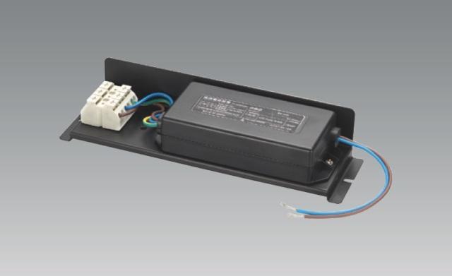 【新モデル・即納】 UNITY/ユニティ LED間接照明 LEDテープライト 電源ユニット45W ☆TAPLEシリーズ☆ PF45A24AS0