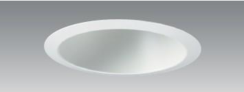 【即納】 UNITY/ユニティ LEDダウンライト 埋込穴150mm 本体ホワイト ☆LED一般電球E26タイプ交換可能型 ベースダウン☆ UDL-1311W ※LED電球別売