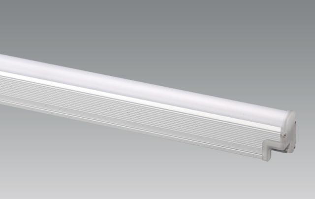【特選品・在庫売り切り】 UNITY/ユニティ LED間接照明 LEDバーライト スリム&小型 シームレス 1477mm 色温度2700K UTL-7309ME-27 ※個人宅配送不可
