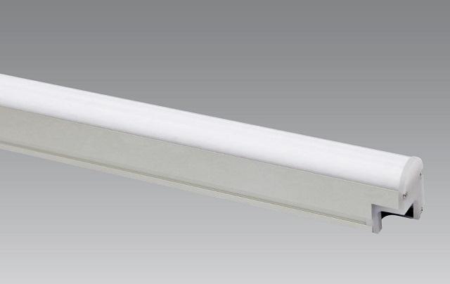 【最新モデル・即納】 UNITY/ユニティ LED間接照明 LEDバーライト スリム&小型 シームレス 350mmタイプ 色温度2700K ☆ユニスター☆ UTL-7310-27