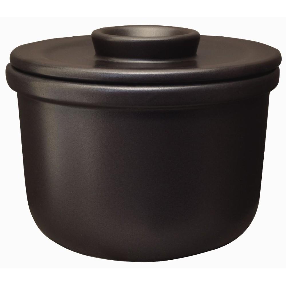 カムカム鍋II 5000型 6合炊