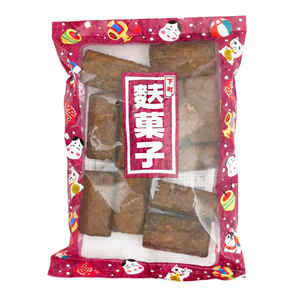 下町 麩菓子 12個入