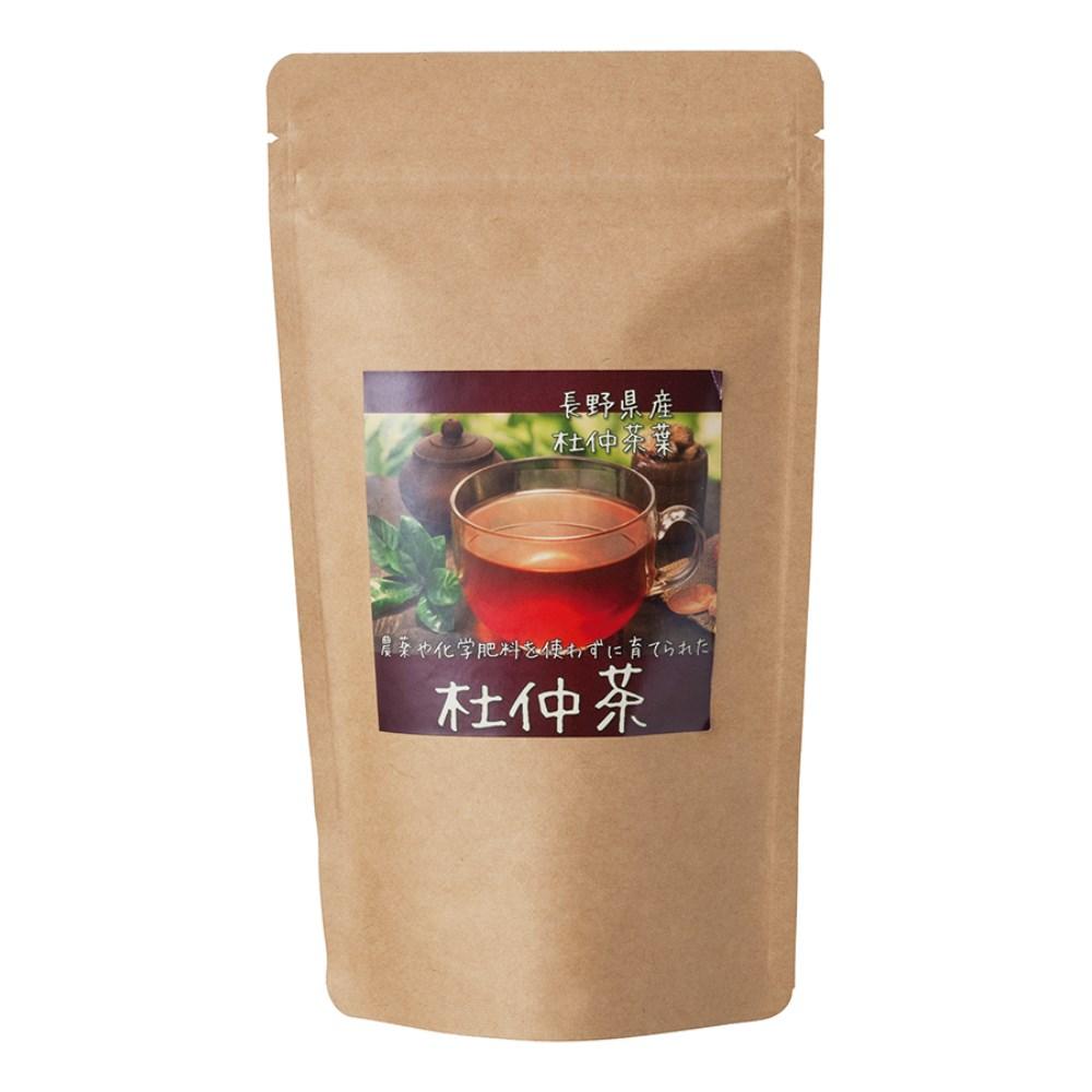 杜仲茶(ティーバッグ) 45g(3g×15)