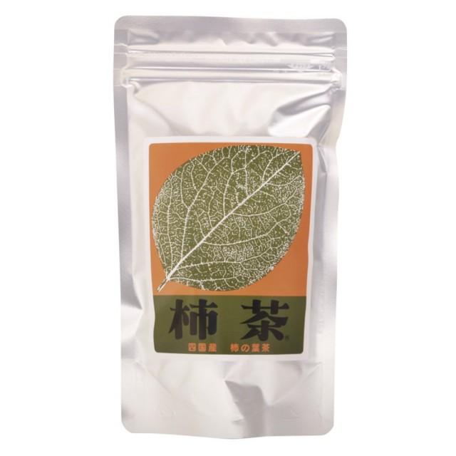 柿茶(ティーバック) 30g(1.5g×20)