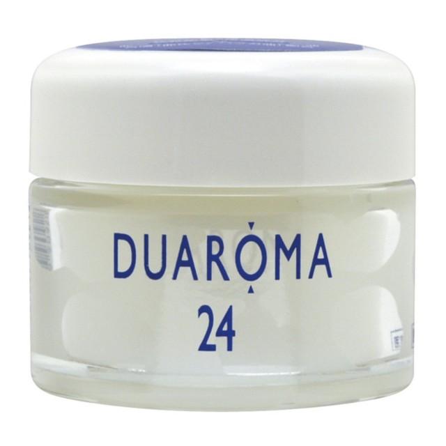 デュアロマ24薬用クリーム 40g