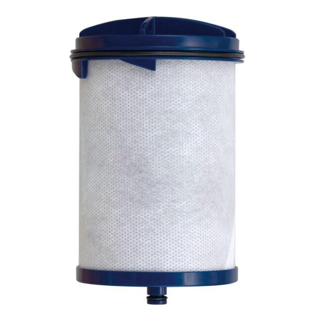 整水器アクティブビオ交換用フィルターセット