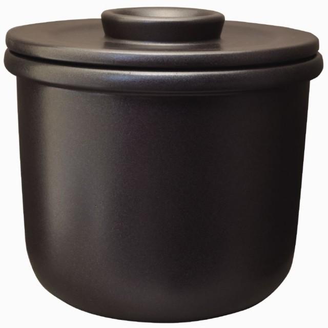 カムカム鍋II 8W型 9合炊