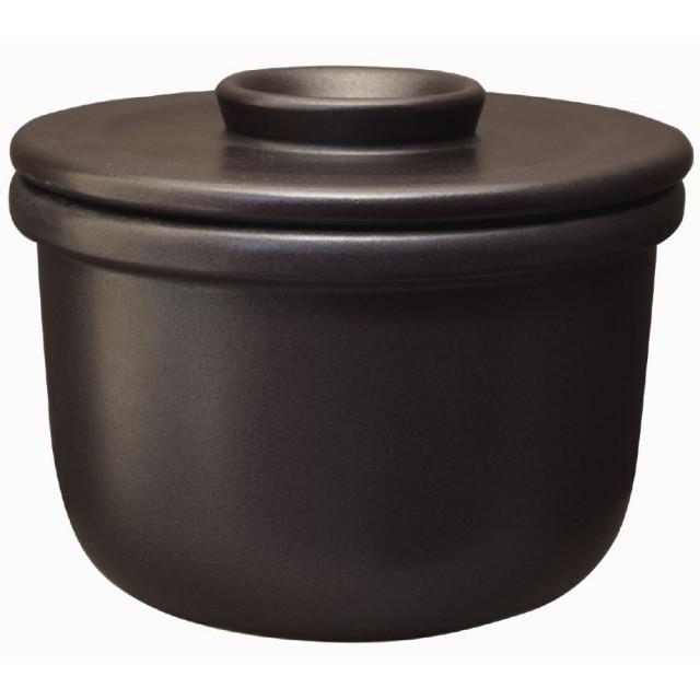 カムカム鍋II 3800型 3.9合炊