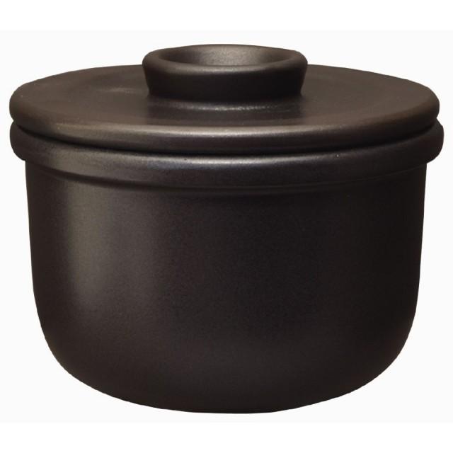 カムカム鍋II 2400型 2合炊