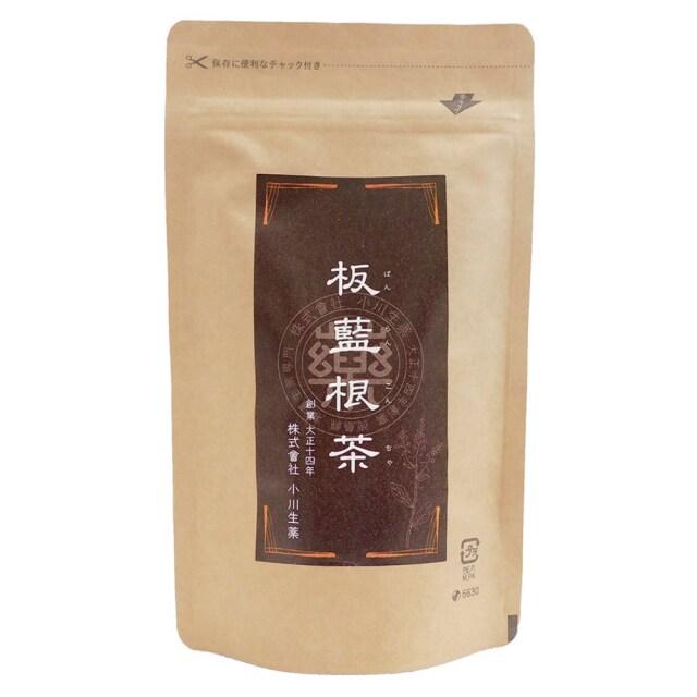 板藍根茶 45g(1.5g×30)