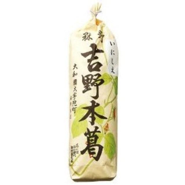 【リマセレクション】 吉野本葛 いにしえ 300g