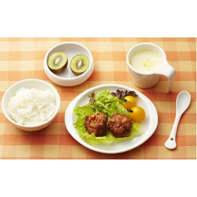 【リマ特選産直品】森修焼 ナチュラルセット