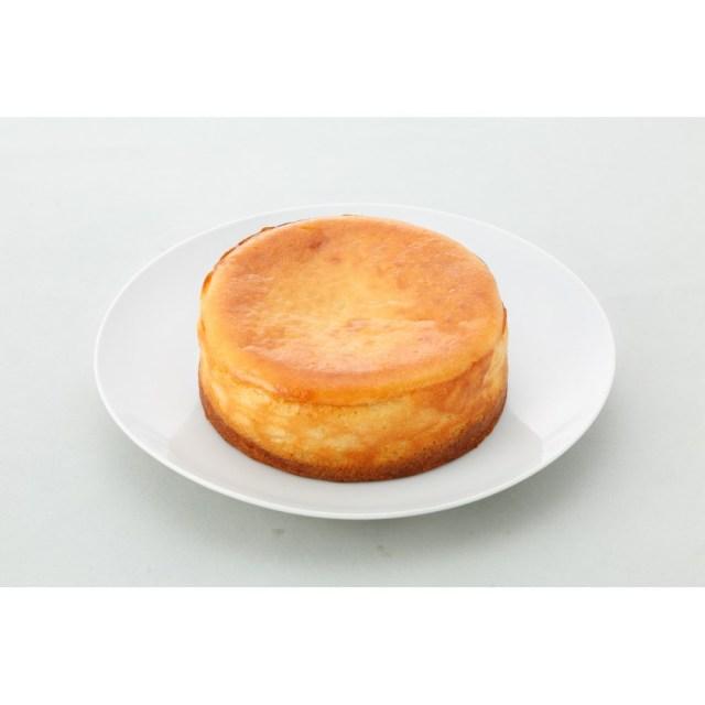 【カムカム倶楽部特選品】 ビオクラ 大吟醸おとふけ豆腐ケーキ カットなし 400g