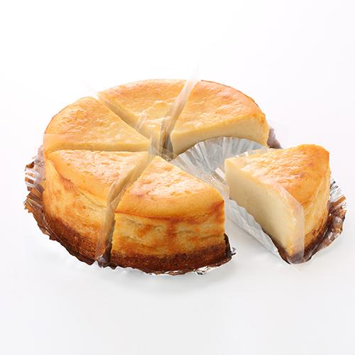 【カムカム倶楽部特選品】 ビオクラ 大吟醸おとふけ豆腐ケーキ 1/6カットあり 400g