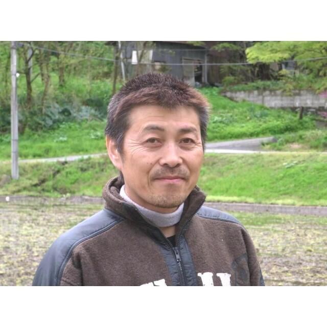 【令和2年度産】 嶋貫さんのあきたこまち 玄米 2kg 【リマセレクション】【原料不足のため休止中】