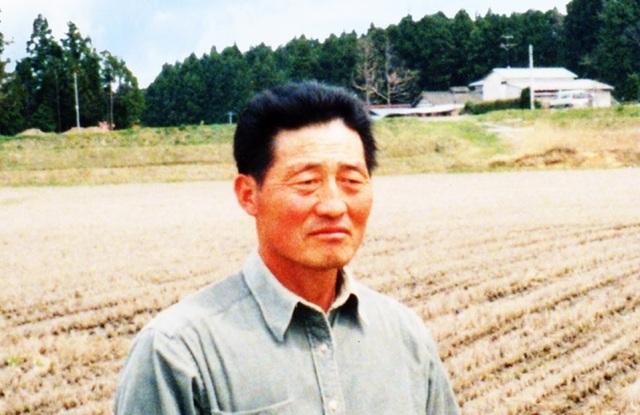 【リマ特選産直米】★予約品★(2020/12/15出荷予定) 蕪栗米生産組合の有機ササニシキ 玄米10kg