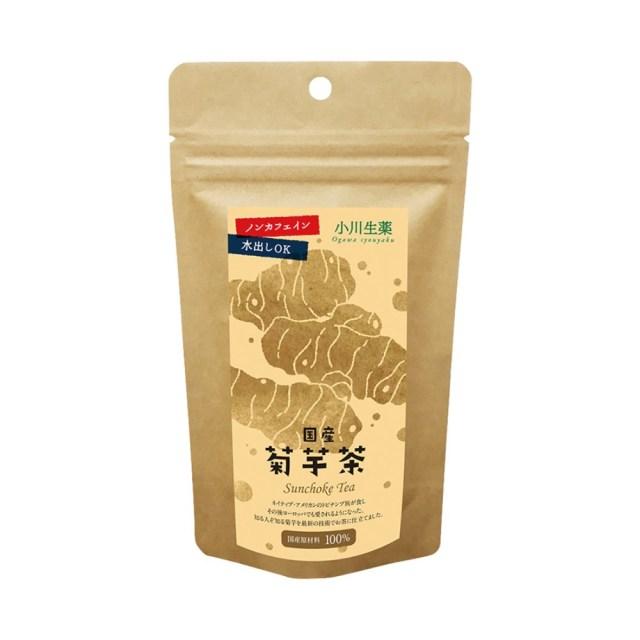 国産菊芋茶 14g(1g×14)