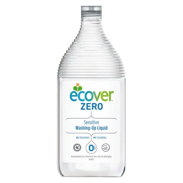エコベールゼロ 食器用洗剤(詰替用) 950ml