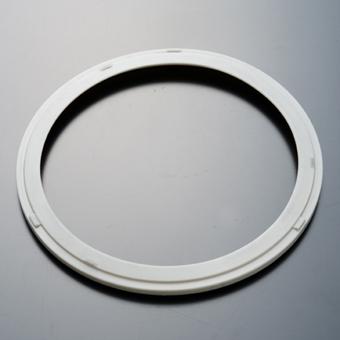 交換用パッキン(平和圧力鍋PC45A用)