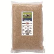 【リマセレクション】 みずほグループのササニシキ 玄米 2kg