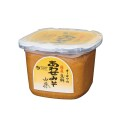 国内産立科あわせ味噌(小) 470g
