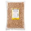 【10%OFF】 オーサワのひよこ豆 1kg