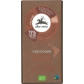 アルチェネロ 有機ダークチョコレート 100g