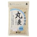 オーサワの丸麦(五分搗き) 300g