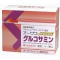 オーサワの植物性発酵グルコサミン 57g(1.9g×30包)