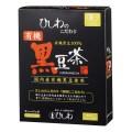 有機黒豆茶(ティーバッグ) 100g(5g×20P)