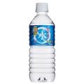 【15%OFF】龍泉洞(りゅうせんどう)の水 500ml