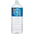 【15%OFF】龍泉洞(りゅうせんどう)の水 2L