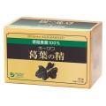 オーサワ 葛葉の精 90g(3g×30包)