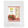 ベジミートボールの甘酢あんかけ 150g(固形量60g)