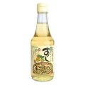 すし酢(国内産有機米酢使用) 300g