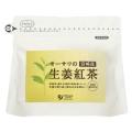 オーサワの生姜紅茶(ティーバッグ) 60g(3g×20包)