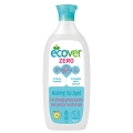 エコベール ゼロ 食器用洗剤 500ml