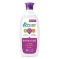 エコベール 食器用洗剤(リリー&ロータス) 500ml