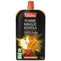Vitabio スーパーフルーツ(アップル・マンゴー・アセロラ) 120g