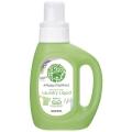 ハッピーエレファント 液体洗たく用洗剤 (本体) 800ml