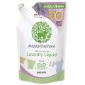 ハッピーエレファント 液体洗たく用洗剤 (詰替用) 720ml