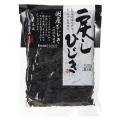 【冷蔵品】 戻しひじき 100g