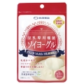 【冷蔵品】 豆乳専用種菌 ソイヨーグル 3g(1.5g×2包)