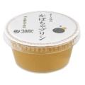 【冷蔵品】 オーサワのかぼちゃプリン 80g