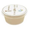 【冷蔵品】 オーサワのレアチーズ風プリン 80g