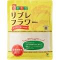 【リマセレクション】 リブレフラワー・ホワイト(浅煎り焙煎) 500g