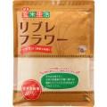 20%OFF【リマセレクション】  リブレフラワー・ブラウン(深煎り焙煎) 500g